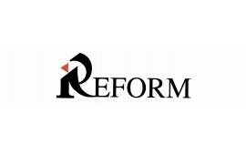 Бренд кожаных сумок Reform