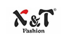 Бренд одежды X&T Fashion