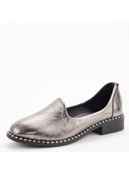 Туфли женские Eletra 1266-1-120