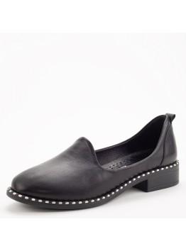 Туфли женские Eletra 1266-1-46