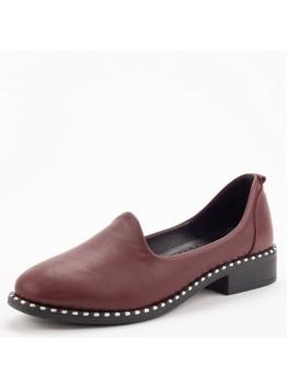 Туфли женские Eletra 1266-1-52