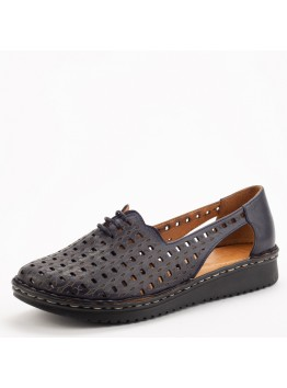 Туфли женские Eletra 151-1-04-D18