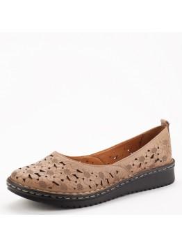 Туфли женские Eletra 153-1-13-D04