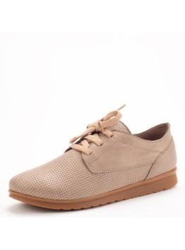 Туфли женские Eletra 14200-1-953