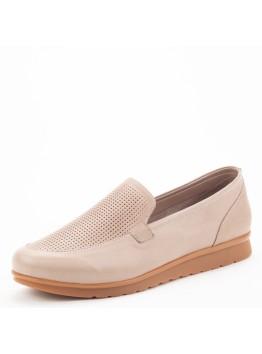 Туфли женские Eletra 14201-1-953-v