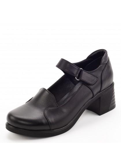 Туфли женские Eletra 17-10-01
