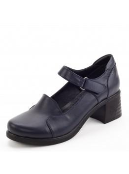 Туфли женские Eletra 17-10-02