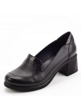 Туфли женские Eletra 29-10-01-05