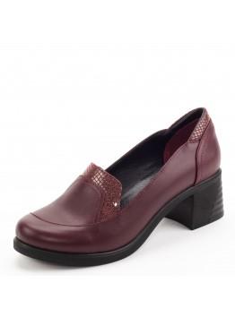 Туфли женские Eletra 29-10-04-91
