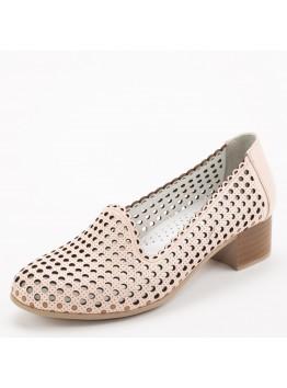 Туфли женские Eletra 6004-01-04