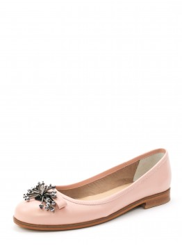 Балетки женские Rose Corvina 3626-1-364