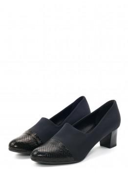 Туфли женские Rose Corvina RCRC70016-140-4492