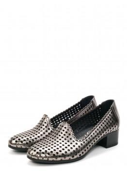 Туфли женские Eletra 6004-1-11