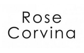 Rose Corvina