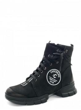 Ботинки женские Kesim 299-56