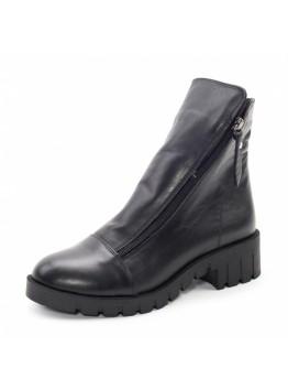 Ботинки женские Kesim 9085-84