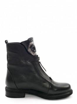 Ботинки женские Kesim 607-01