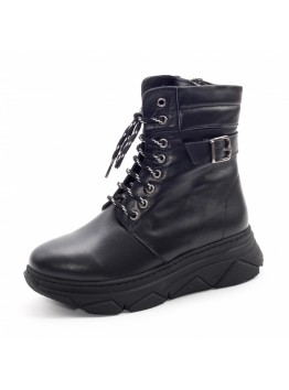 Ботинки женские Kesim 944-2-k-1Z