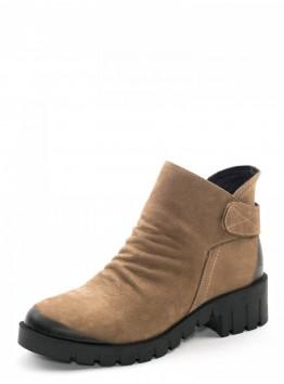 Ботинки женские Kesim 9095-50