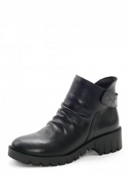 Ботинки женские Kesim 9095-84