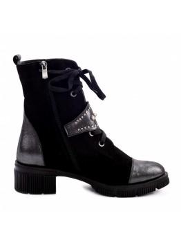 Ботинки женские Kesim 127-0245-2Z