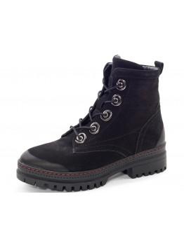 Ботинки женские Kesim 4100-s-n