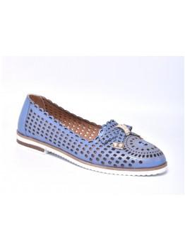 Туфли женские Eletra 810-KOT-1