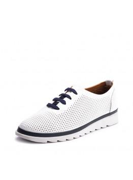 Туфли женские Eletra 141-02-07-1