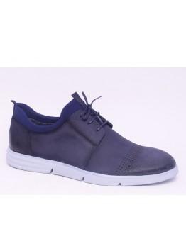 Туфли мужские Vigormen 1444-205-4