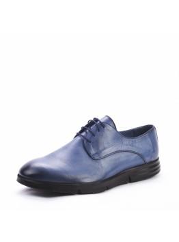 Туфли мужские Vigormen 1474-115-1