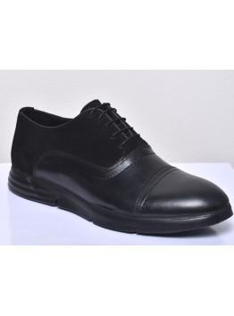 Туфли мужские Vigormen 1424-101-B