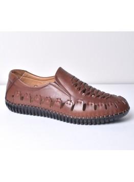 Туфли мужские Vigormen 6554-103-T