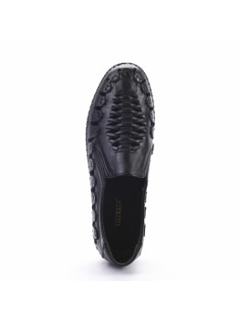 Туфли мужские Vigormen 6554-101-B