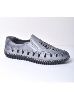 Туфли мужские Vigormen 6554-109-G
