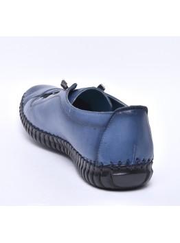 Туфли мужские Vigormen 6234-115-B