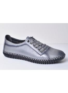 Туфли мужские Vigormen 6234-109-G