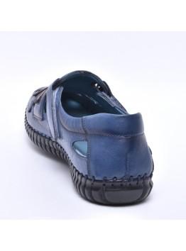Туфли мужские Vigormen 6244-115-B