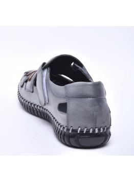 Туфли мужские Vigormen 6244-109-G