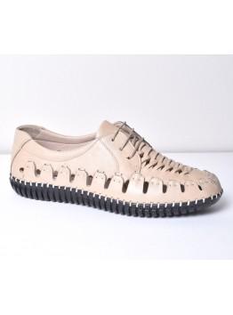 Туфли мужские Vigormen 6564-119-B
