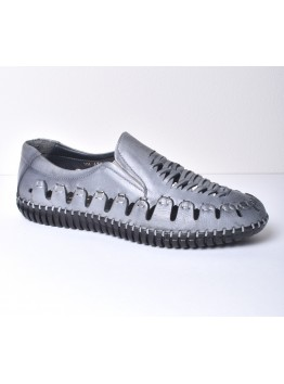 Туфли мужские Vigormen 6564-109-G