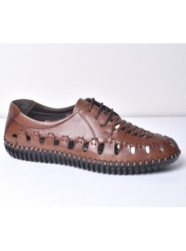 Туфли мужские Vigormen 6564-104-B