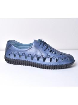 Туфли мужские Vigormen 6564-115-B