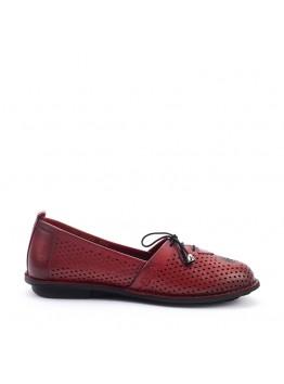 Туфли женские Eletra 0025-106-R