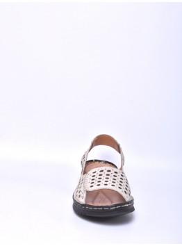 Босоножки женские Eletra 0491-59-1