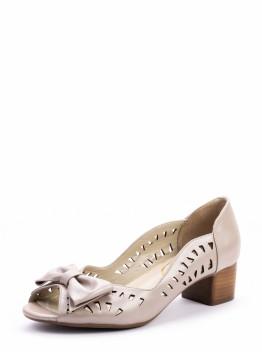 Туфли женские Kesim 15-V11-1