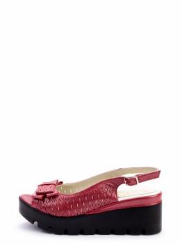 Туфли женские Kesim 0306-09-01