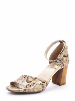 Туфли женские Kesim 37-72-9