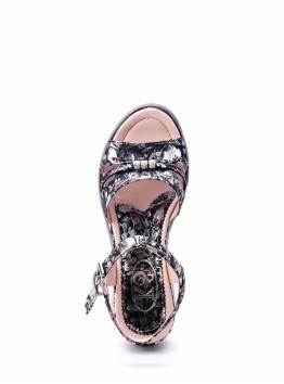 Босоножки женские Kesim 47064-1554