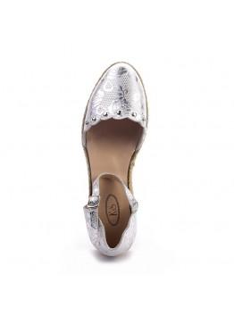 Туфли женские Kesim 917-384