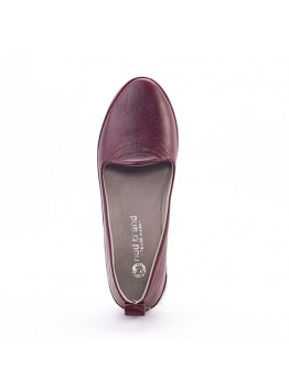Туфли женские Eletra 051-611-1-102